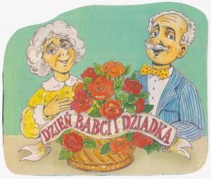 babcia i dziadek (1)